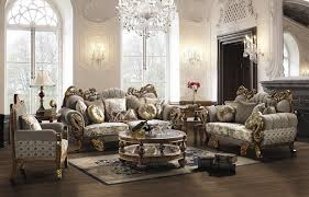 Traditional Living Room Design Ideas Ideas