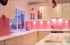 cute kitchen ideas. Cute Kitchen Ideas Pink Kitchens