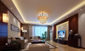 wall lighting living room. Delighful Living Living Room Wall Lights Beautiful For With Lighting A