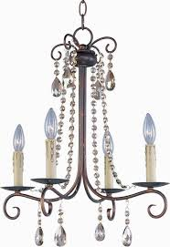 awesome 101 best diy chandelier images on chandeliers bricolage for chandelier cleaner spray