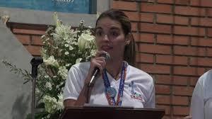 Emaus El Salvador
