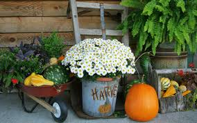 Garden Design Garden Design With FALL GARDENING IN UTAH A Fall Gardening