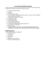 essay introduction sentences year 7