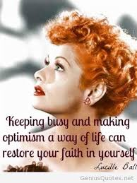 Image result for happy birthday images lucille ball