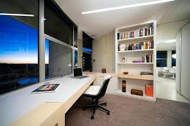 hi tech office products. Hightech Office Top High Tech Design Ideas The Phenomenal Room . Hi Products