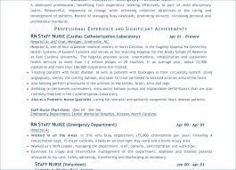 Resume Builder Online Free Download Kantosanpo Com