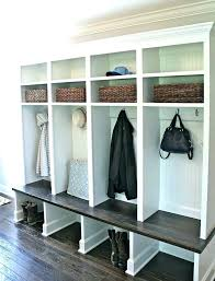 front hall closet organization ideas entry wonderful coat x a entrance amazing best entryway storage cabinet on