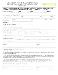 Form Lc Bank Draft Template Bank Draft Template