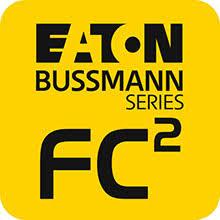 Bussmann Cross Reference Chart Bussmann Series Fc2 Calculator Fault Current Calculation