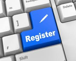 Registering For A Culture Program The Town Of Okotoks