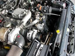 94 fzj80 with chevy 6 5 turbo diesel engine ih8mud forum  Chevy 6 5 Turbo Diesel Fuel Filter Housing Lines #47