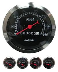 dolphin quad gauges wiring diagram schematics and wiring diagrams dolphin sdometer wiring diagram nilza