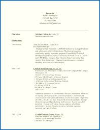 Executive Housekeeper Resume Housekeeping Resume Skills Ultimate Resume For Executive Housekeeper 20