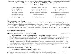 Business Intelligence Manager Cover Letter Custom Essay Help