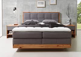 Leuchten Für Schlafzimmer Konzept Denn Man Wählt Einzigartig