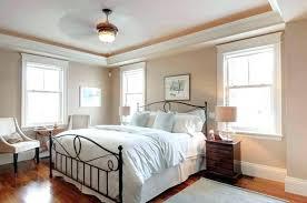 beige bedroom walls beige walls bedroom bedroom beige walls pics traditional bedroom with beige walls beige beige bedroom walls
