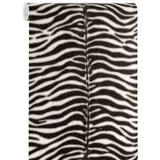 Zebra Behang Kwantum Newinformers
