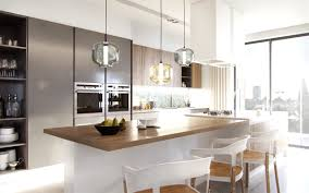 kitchen glass pendant lighting. Full Size Of Pendant Lights Unique Glass Kitchen Lighting With You Can Buy Right Now And