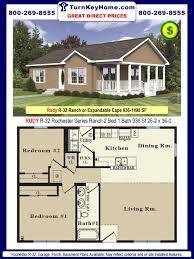 modular home floor plans and s new 2 bedroom manufactured homes homes floor plans of modular