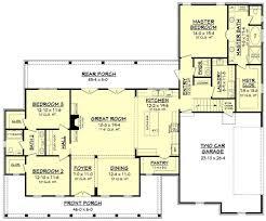 farmhouse open floor plans image modern farmhouse floor plans luxury decorating an open floor plan