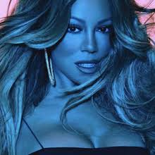 Caution Mariah Carey Album Wikipedia