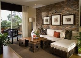 bedroom decorating color schemes earth tone paint colors for