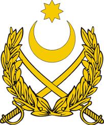 Azerbaijani Armed Forces