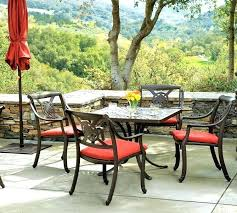 deck furniture home depot. Wonderful Depot Home Depot Outdoor Furniture Cushions Table Chairs  Lawn With And Deck Furniture Home Depot P
