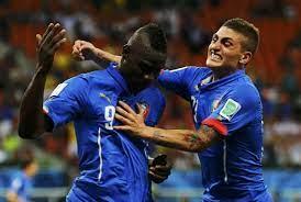 FIFA World Cup 2014: England Succumb to ...
