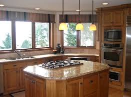 Lighting Options For Kitchens Feature Light Pendant Lighting Home Lighting Kitchen Light Track