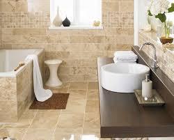 Bathroom Wall Tile Ideas Enjoyable Design Intended For 17 684x550 Natural Tiles