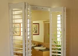 bi fold shutter custom shutters whole interior shutters whole plantation shutters whole