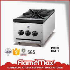 Japanese Kitchen Appliances Japanese Gas Stove Japanese Gas Stove Suppliers And Manufacturers