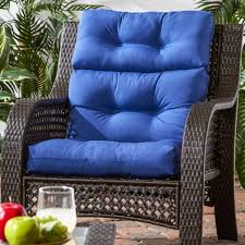 chair where to patio chair cushions outdoor pillows and in high back patio chair cushions