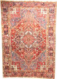 oriental rug atlanta rugs and antiques oriental rugs rugs rugs oriental rug appraisal atlanta oriental rug