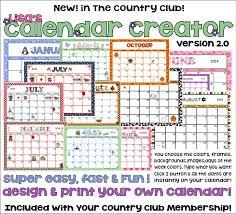 online calendars 2015 calendars with own photos aztec online