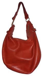 salvatore ferragamo handbag leather tote large purse purse shoulder shoulder purse hobo bag image 0