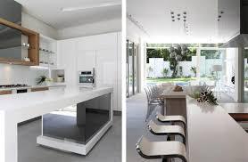space design furniture. Exclusive Kitchen Dining Space Design Furniture