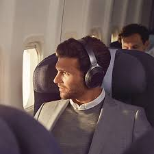 sony 1000xm2. buy sony wh-1000xm2 noise cancelling wireless bluetooth nfc high resolution audio over-ear 1000xm2
