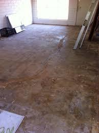 28 vinyl flooring that looks like concrete karndean opus