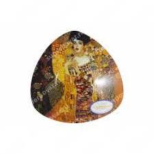 Декоративные <b>тарелки</b> купить в интернет магазине Superpovar.ru