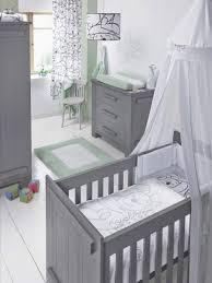 Complete Slaapkamer Marktplaats Fantastisch Babykamer Wit Grijs Mint