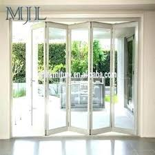 frosted glass bifold doors cool doors frosted glass with doors interior doors with frosted glass interior