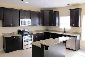 small u shaped kitchens with white cabinets awesome l shaped small