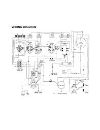 Generac wiring manuals diagrams schematics at generator diagram