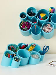 colorful office accessories. Brilliant Office 10 Colorful Desk Accessories With Office A