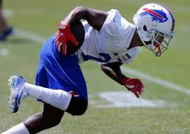 Bills Training Camp 2019 Wr Preview Position Battles And