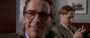american psycho hd torrent the fastest s  american psycho