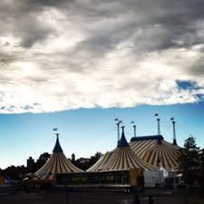 Cirque Du Soleil Kurios 2019 All You Need To Know Before