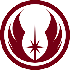 Sith Order Logo Vector (.CDR) Free Download